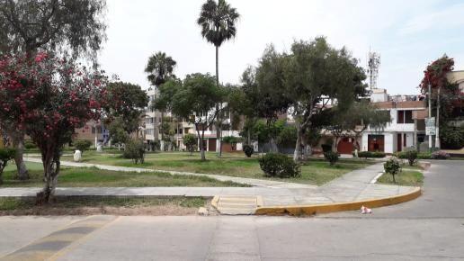Lindo y acogedor Dpto en la Perla Muy cerca de las Avenidas los Patriotas e Insurgentes Edificio de cin