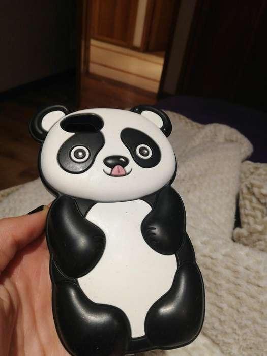 Forro iPhone 5