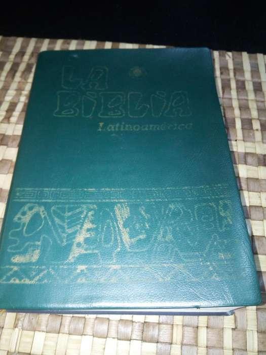 biblia latinoamericana nuevo testamento edición pastoral