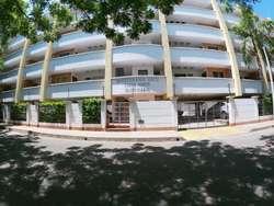 Vende Apartamento, Guaimaral, Código 1037
