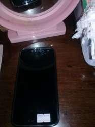 Vendo Celular Moto G 4