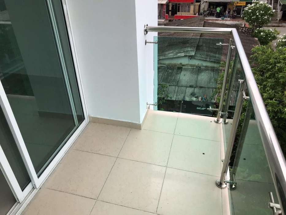 <strong>apartamento</strong> en Venta en San Fernando Cartagena - wasi_1297450