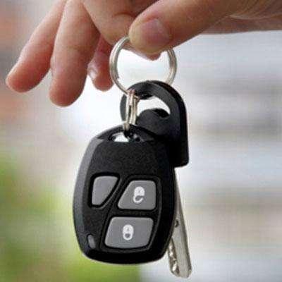 Oferta, se vende cupo y cuotas de plan de ahorro para compra de vehículo de cualquier marca.