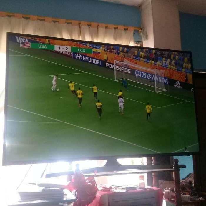 Tv Samsung 55''