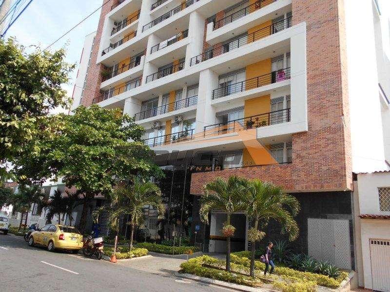 Venta <strong>apartamento</strong> SOTOMAYOR Bucaramanga Inmobiliaria Reyco