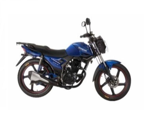 MOTO SHINERAY XY15010F JAPON MOTOS VINCES
