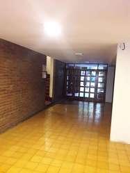 Oficina Nueva Córdoba, a metros del Buen pastor.