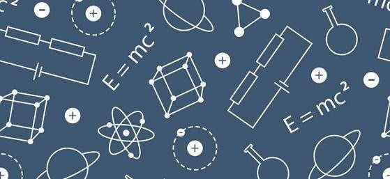 Clases a domicilio de matemática, física e inglés
