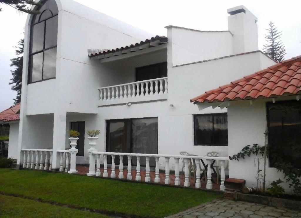 544764NR Venta de Finca en El Peñol - wasi_544764