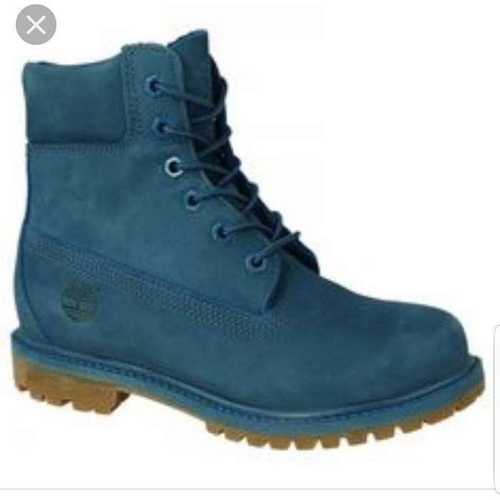 fd10e315 Zapatos botas: Ropa y Calzado en venta en Perú | OLX