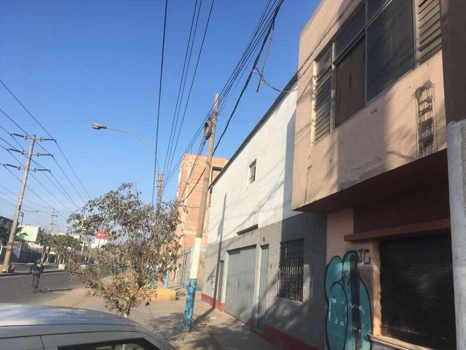 Vendo Casa Excelente Ubicacion avenida