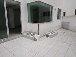 Venta Departamentos 2 dormitorios, a Estrenar Jardines del Batán