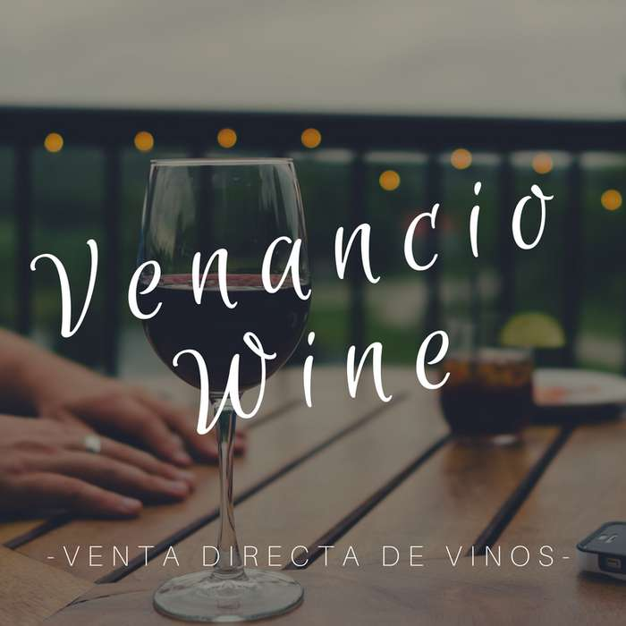 VENTA DIRECTA DE VINOS MENDOZA