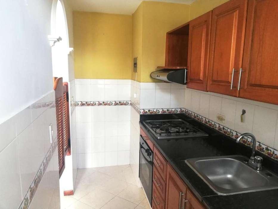 <strong>apartamento</strong> EN VENTA BOSTON CERCA AL PARQUE - wasi_1223240