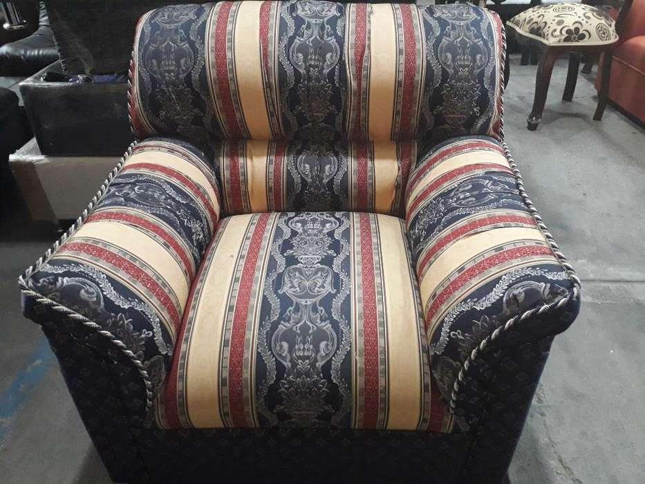 Promoción <strong>silla</strong> de Sala Buen Precio.