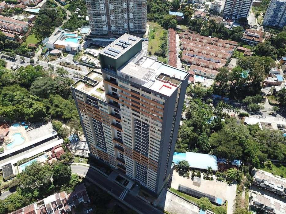 VENTA <strong>apartamento</strong> CASA BOSQUE CONDOMINIO, CAÑAVERAL, FLORIDABLANCA