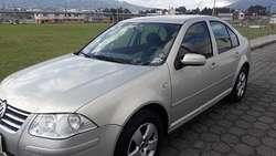 Venta Volkswagen Jetta