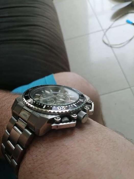 Reloj Invicta 21952