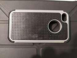Forro Case para Iphone 4 o Iphone 4s.