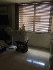 Apartamento Limonar C.R Yarumos  (C.Q 1440160)