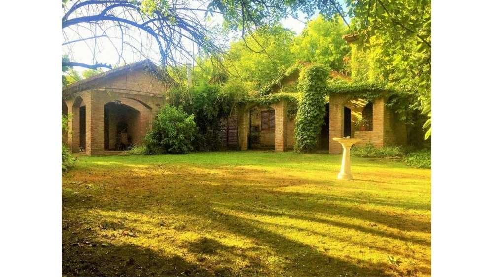 La Tradición Lote / N 0 - UD 250.000 - Casa en Venta