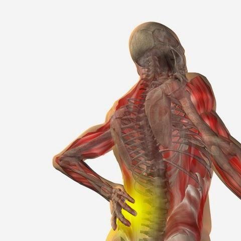 Dolor de cintura, hernia Discal, dolor cervical, dolor de Rodilla