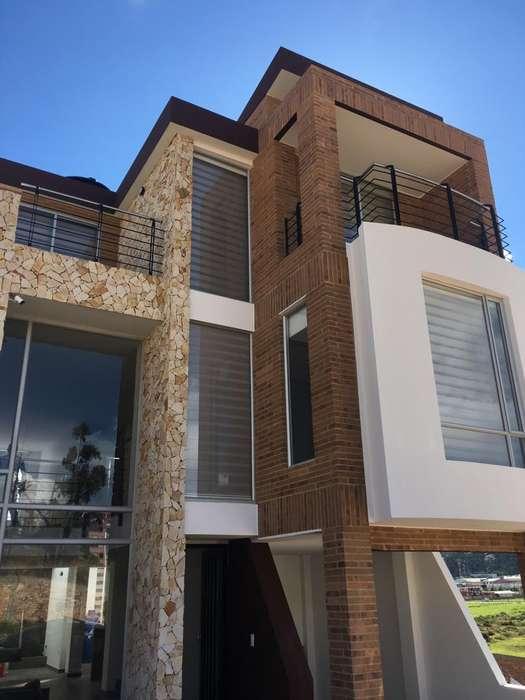 Venta casa avenida universitaria, alta valorización a excelente precio