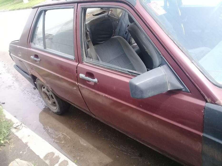 Despiece Senda Carroseria Motor Interior
