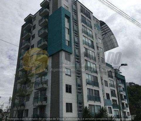 Alquiler <strong>apartamento</strong> al Norte de Armenia - wasi_1207919