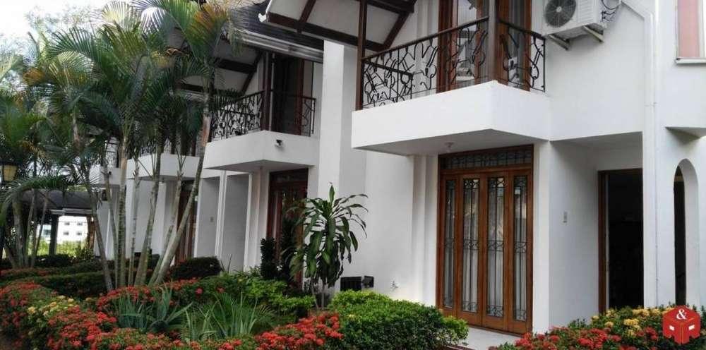 097 Casa Villa María
