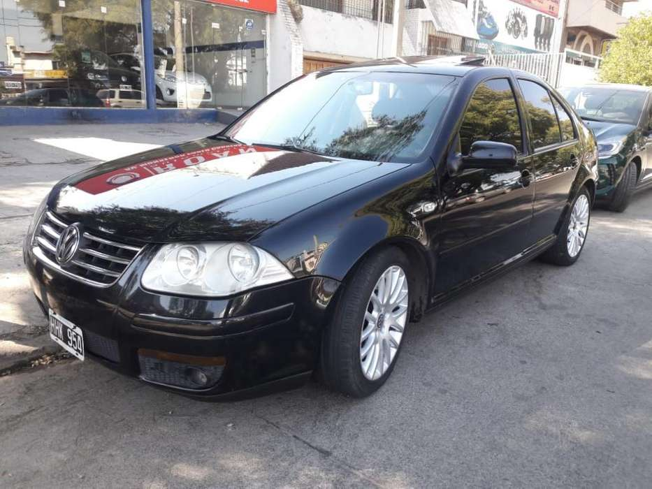 Volkswagen Bora 2008 - 150000 km