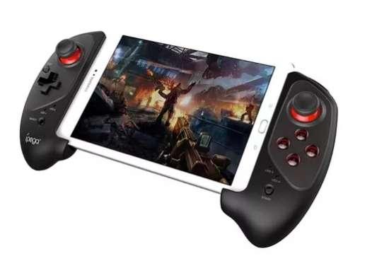 Control Inalambrico Bt Ipega Pg-9083 Para Android Swich Pc