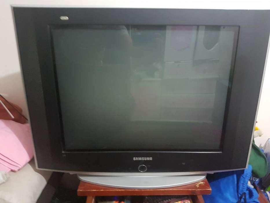 Vendo <strong>televisor</strong> Samsung