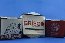 Yogurt Griego 160gr