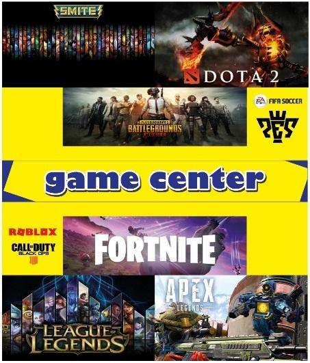 En Venta Excelente Negocio Gamer Sector Centro Comercial El Recreo