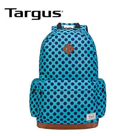 <strong>mochila</strong> TARGUS STRATA II 15.6' LUNARES BLUE