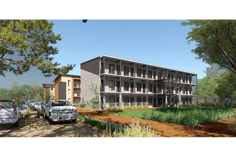 Departamentos en venta Altos de Añelo 3 Dormitorio