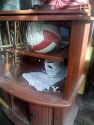 Mueble para Tv Dvd
