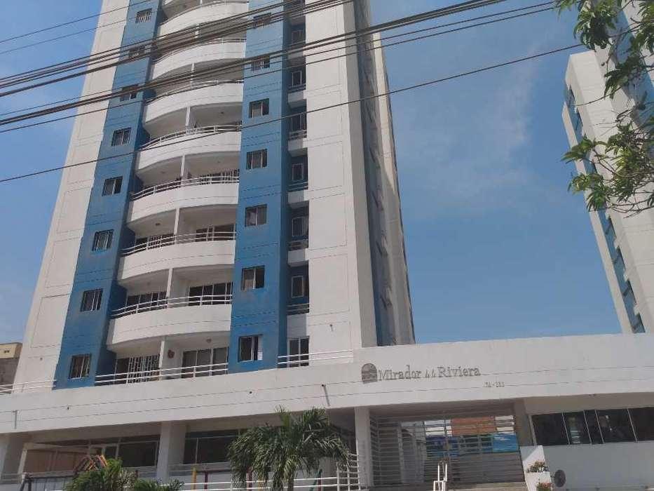 <strong>apartamento</strong> EN ARRIENDO CONCEPCION - wasi_1200580