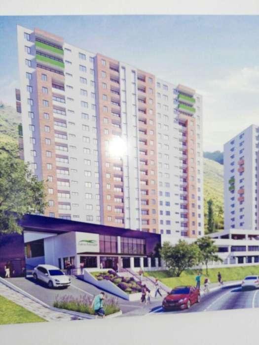 <strong>apartamento</strong> EN VENTA RUITOQUE BAJO COLINA DE RUITOQUE COD.3169221