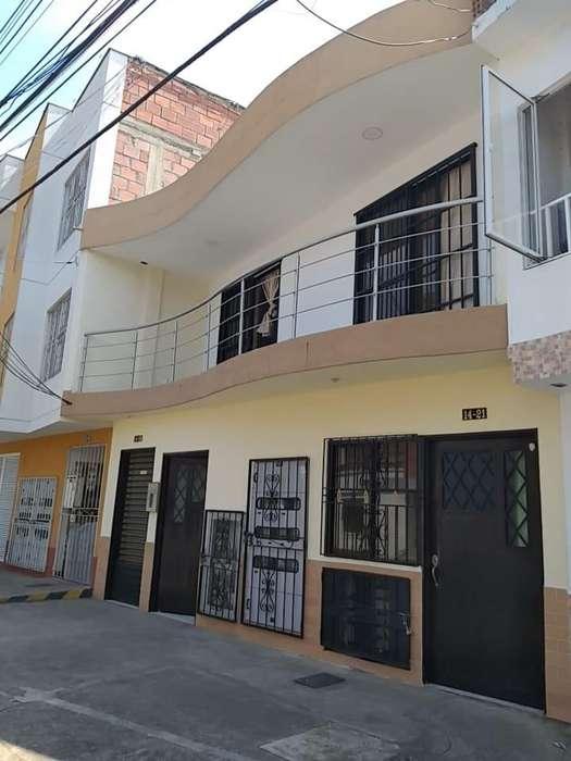 SE ALQUILA <strong>apartamento</strong> - CRISTÓBAL COLÓN