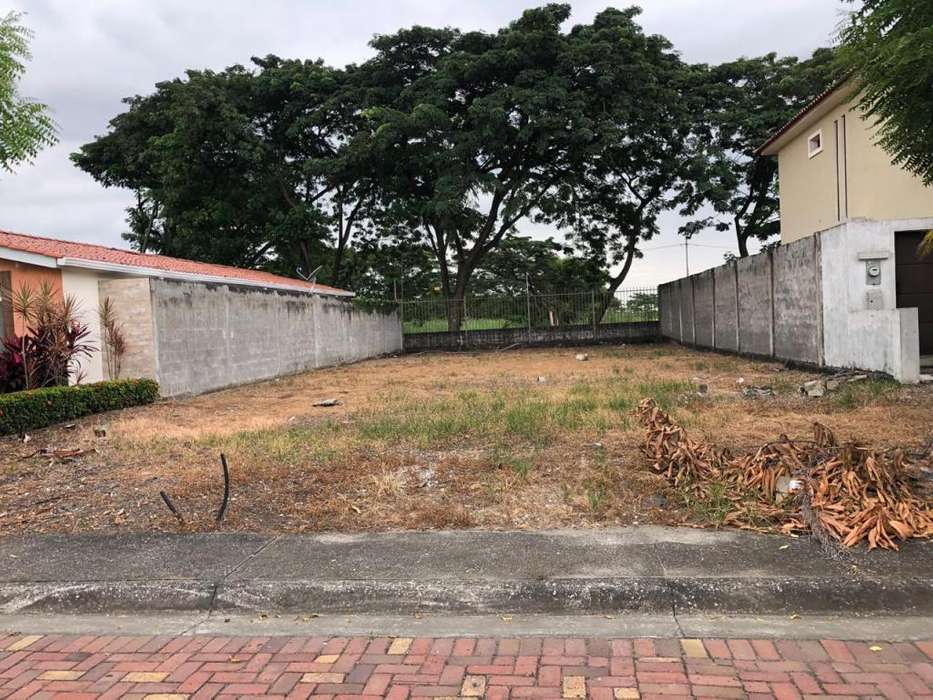 vendo terreno en Ciudad Celeste Etapa La Estela