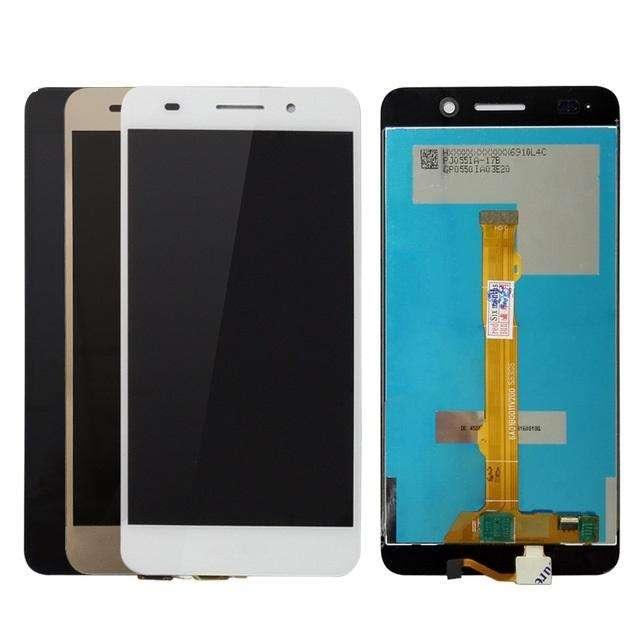 Repuesto Huawei Gw Y6 2 Honor 5a Cam-l23 Cam-l03 Caml23 Caml03