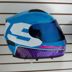 Casco Shaft Sh-581evo Extro