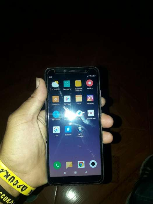 Xiaomi Duos D 64gb
