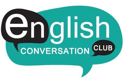 Inglés Conversacional para 1 ó 2 personas a domicilio en Bogotá