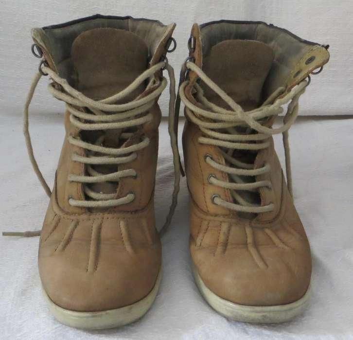 9a6270c70 Zapatos con pasadores  Ropa y Calzado en venta en Perú