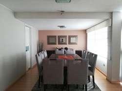 Casa de Venta 203 m² Tres Plantas sector Labrador