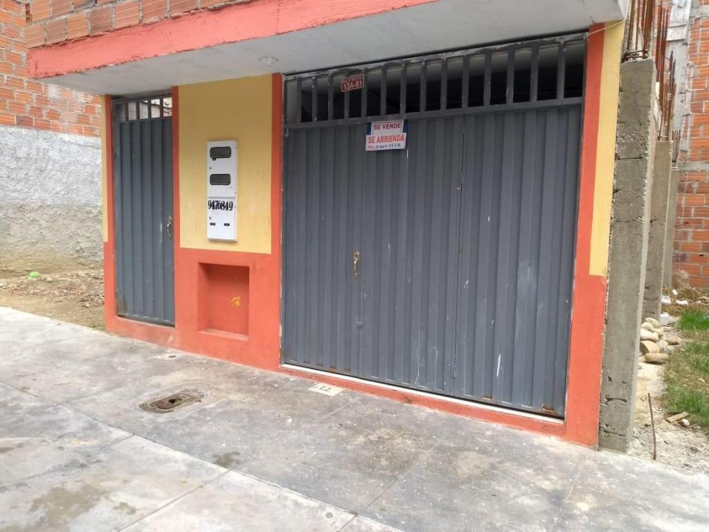 GANGAZO EMBRION