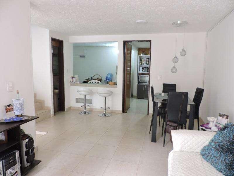 Casa En Venta En Bogota Rionegro Cod. VBIRE5172